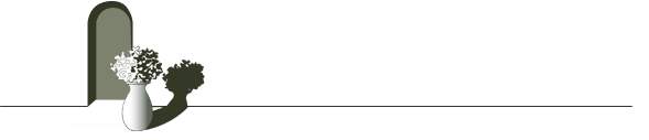 Natural Accents Outdoor Lighting Design logo